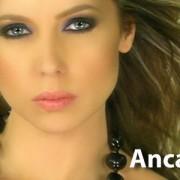 Anca-Badiu-NY23